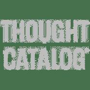 thoughtcatalog1